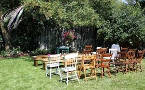 Vintage-Chairs-original