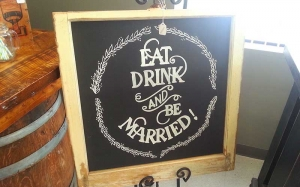 Wedding-Sign-Original)